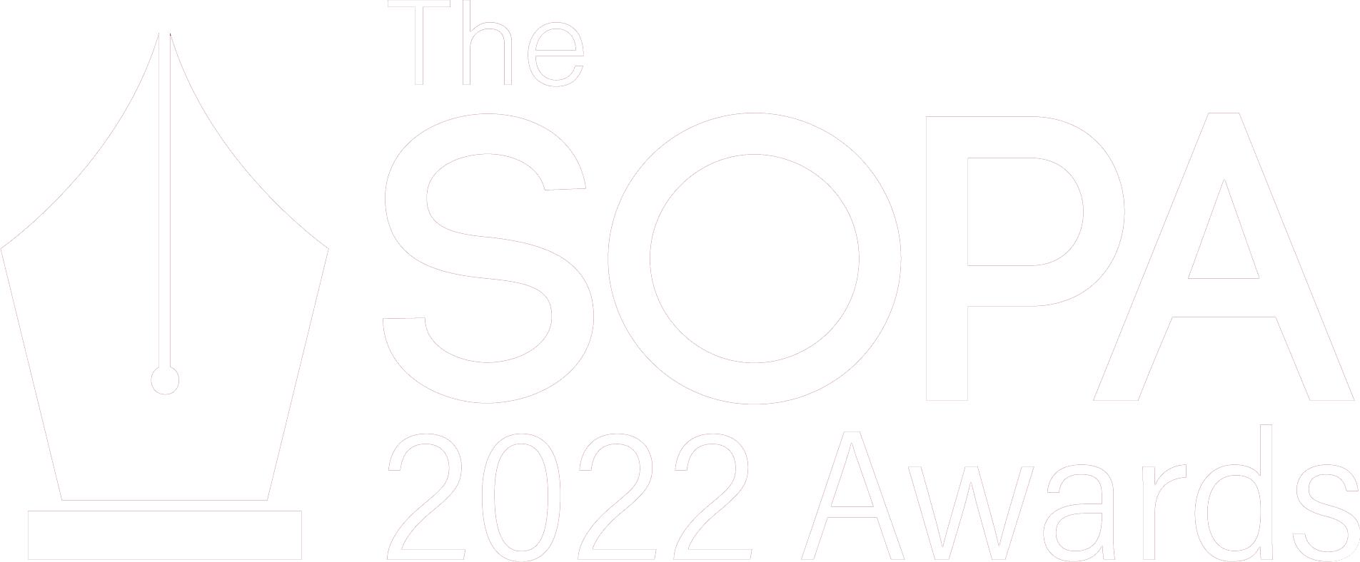 2022-SOPA-award_logo_full_red